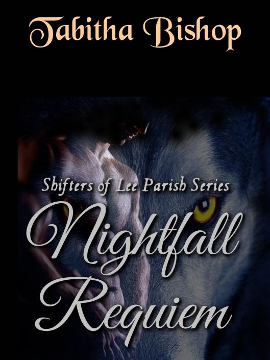 Nightfall Requiem