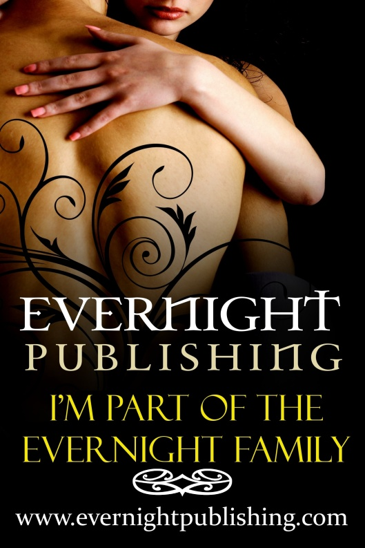 Evernight Family Author