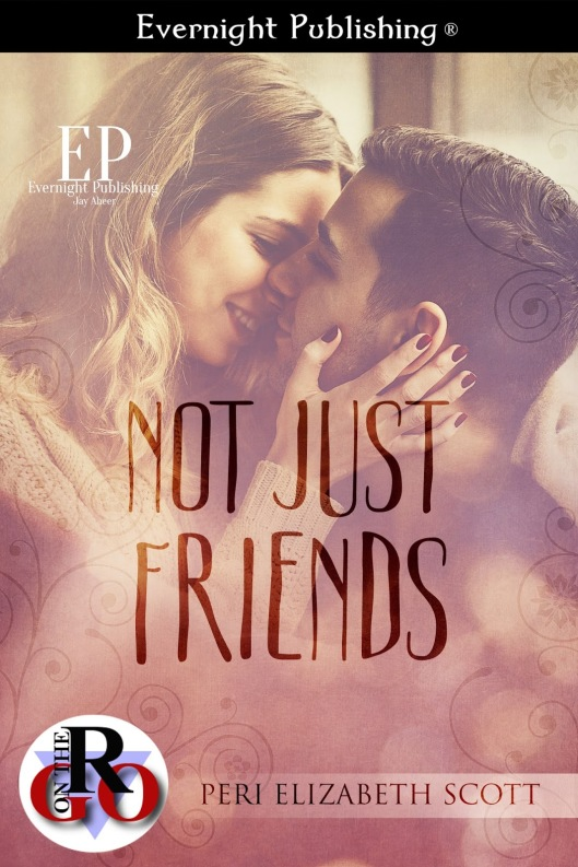 bb659-not-just-friends-evernightpublishing-jayaheer2016