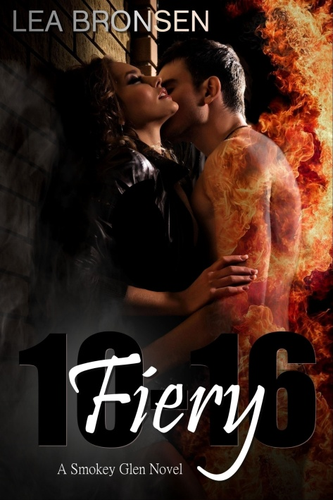 Fiery 1016_cover.jpg